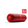 Beats by Dr. Dre New Pill, CT, Red