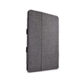 iPad Air Kılıfı, Snapview Portfolio, Antrasit