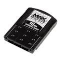 PS2 Hafıza Kartı 16 MB