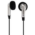 Kulakiçi Kulaklık Stereo