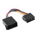 ISO-ISO Güç Uzatma Kablosu
