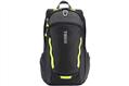 EnRoute Notebook/MacBook Sırt Çantası,15