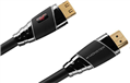 HDMI Kablo,MC ISF750,High Speed, 1.5m