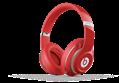 Beats,Studio, Wireless,OE,Kırmızı