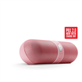 Beats by Dr. Dre New Pill, CT, Pink