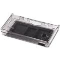 Nintendo DSi Kutusu Transparan