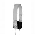 BeoPlay, Form 2i Kulaklık, OE, Beyaz