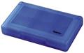 Nintendo DSL/DSi Oyun Kutusu 22+2 Mavi