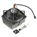 PC CPU Soğutucusu AMD Athlon XP-3200