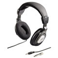 Kulaküstü Kulaklık Thomson Stereo
