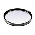 Foto UV Filtresi UV-390 55mm Standard