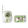 Bebek Telsizi, Kameralı BM3000