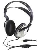 Thomson HED441N HiFi, IE Kulaklık, Ses Kontrol