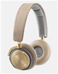 BeoPlay, H8 Bluetooth Kulaklık, OE, Bej