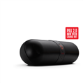 Beats by Dr. Dre New Pill, CT, Black