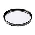 Foto Filtre Skylight 58mm HTMC Standard