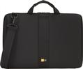 Notebook/MacBook Pro Çantası, 16