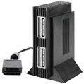 PS2 Multi Tap Adaptörü