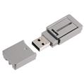 USB Bluetooth Adaptör 2.0 EDR Class 2