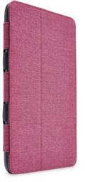iPad Air Kılıfı, Snapview Portfolio, Mor