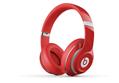 Beats, New Studio, Noise Cancelling, OE, Kırmızı