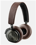 BeoPlay, H8 Bluetooth Kulaklık, OE, Siyah