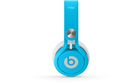 Beats, Mixr,David Guetta, Pro, OE, Neon Blue