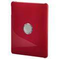 iPad Kılıfı 9.7