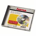 CD Laser Lens Temizleyici