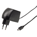 Şarjı Cihazı Mini USB 2000mA