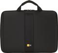 Notebook/MacBook/Pro/Air Çantası, 13.3