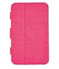 Galaxy Tab3 Kılıfı 7