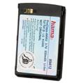 Pil Li-Ion 3.7V/650mAh LG KG800 Chocolate