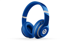 Beats, New Studio, Noise Cancelling, OE, Blue
