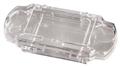 PSPSL Koruyucu Kutu Transparan