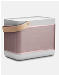 BeoPlay, Beolit 15 Bluetooth Hoparlör, Pembe
