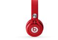 Beats, Mixr,David Guetta, Pro Kulaklık, OE, Kırmız