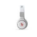 Beats,PRO, Profesyonel Kulaklık, OE, Beyaz