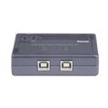 Data Switch USB 2.0 1:2
