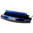 PS3 Standı Mavi Işıklı