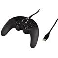 PS3 Oyun Kumandası