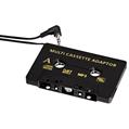 CD/Kaset Adaptörü