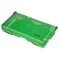 Nintendo DSL Kutusu Transparan Yeşil