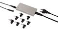 Universal Ultrabook Güç Adaptörü 19V/65W