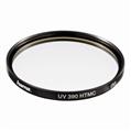 Foto UV Filtresi UV-390 62mm HTMC Proclass
