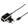 Şarj Cihazı Micro USB 1000mA