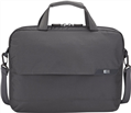 Notebook/MacBook Pro Çantası, 14.1