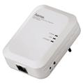 Elektrik Hattından Ethernet Adaptörü 200Mbps