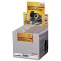 Mini DVD Lazer Lens Temizleyici