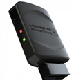 Streamcast Bluetooth Modül